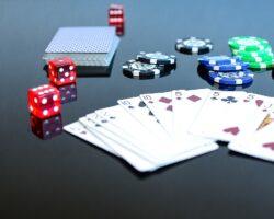 Jak zażegnać uzależnienie od hazardu